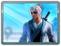 swordsman-02