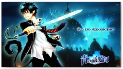 Ao no exorcist_1_zia©2014