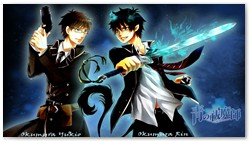 Ao no exorcist_3_zia©2014