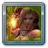 LadyJana_300x300