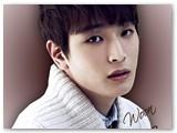 2am-Jeong Jin Woon